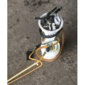 Pompe à carburant / unité d'alimentation pour Audi A4 / Seat Exeo Diesel ref 8E0919050D / 8E0919050K / 8E0919050AE
