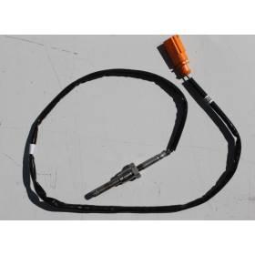 Sonde lambda / Capteur de température d'échappement pour VW / Audi / Seat / Skoda ref 03L906088CC