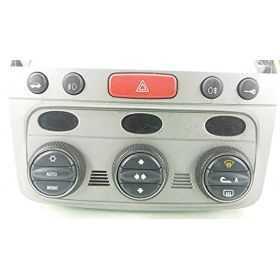 AC Controller / Regulator / Second-hand part for ALFA ROMEO ref 01560513690