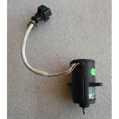 Transmetteur de position d'accélération pour Audi A4 / A6 / VW Passat ref 028907475AJ Bosch 0281002286