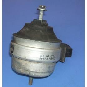 Support palier moteur / Coussinet hydraulique pour Audi / VW / Skoda  ref 4B0199379E
