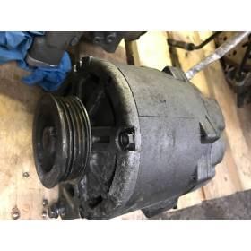 Alternateur 190A à refroidissement à eau pour Audi A4 / RS4 / A5 / RS5 ref 079903021S / 079903021T