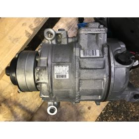 Compressor of air conditioning/air conditioning Audi A4 / RS4 / A5 / S5 / RS5 ref 8K0260805H
