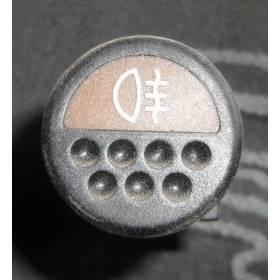 Bouton anti brouillard pour VIRGO 3