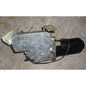 Motor limpiaparabrisas Microcar Virgo 3