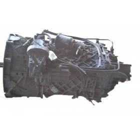 boîte de vitesses magnum 16s181 00R renault 12.0
