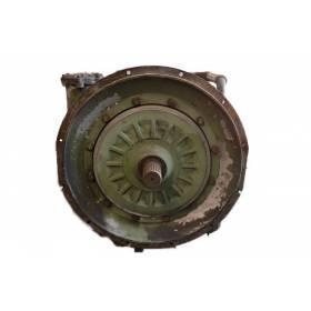 transmission neoplan N4020 863,3 6,9 brut