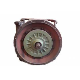 GEARBOX 851.3 IKARUS 280.70E 10.0 D BRUTTO
