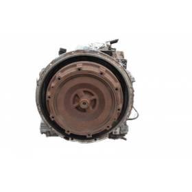 GEARBOX 5HP500 MAN NL 202 6.9 D 1998