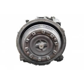 transmission 5hp500 Solaris Urbino 15 6,9 02R