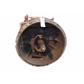 GEARBOX B18200L42 RENAULT MAGNUM 390 12.0