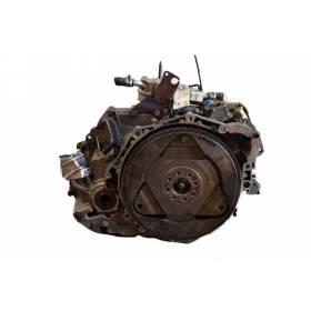 Transmission 4HP-20 Peugeot 607 2.2 HDi 00R fv