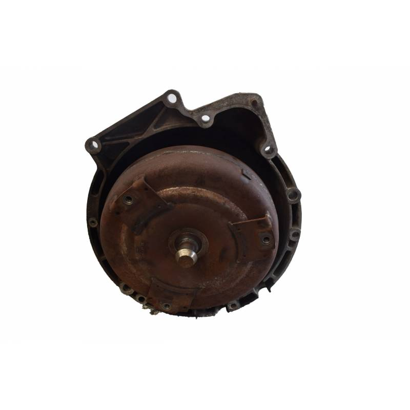 GEARBOX 5HP18 BMW E38 28 1997 AUTOMAT