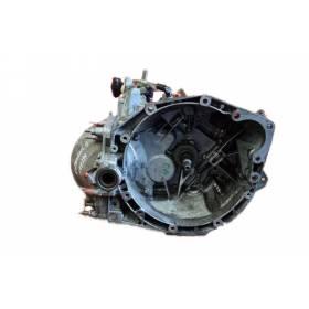 Transmission 20mb04 Citroen C5 2.2 HDi 04R fv