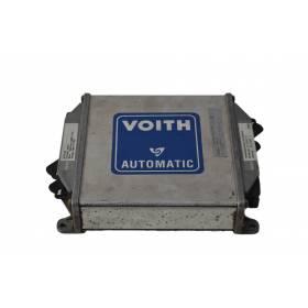 AUTOMATIC GEARBOX ECU 015466/K7 NEOPLAN N4021 FV