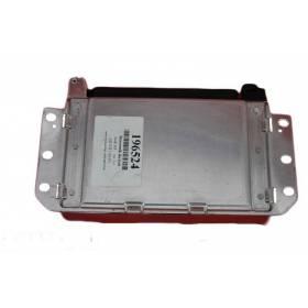 AUTOMATIC GEARBOX ECU 0260002383 AUDI A4 B5 2.6 V6 96R
