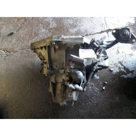 GEARBOX Alfa romeo 147 1.9 JTD