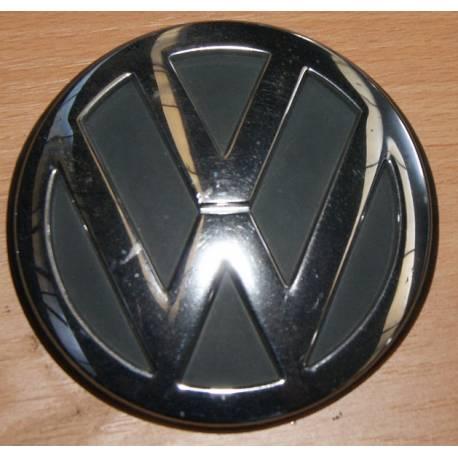 Insigne logo VW de malle arrière