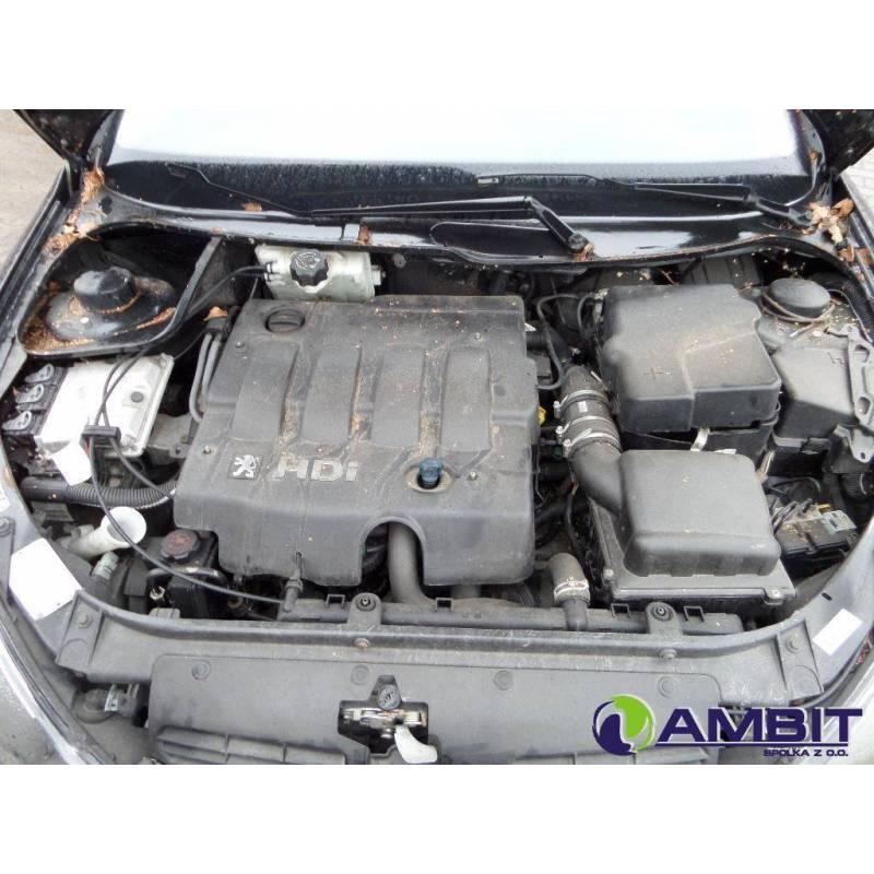 Gearbox Golf Iv Audi A3 Leon 19tdi 110cv Sale Auto Spare Part On
