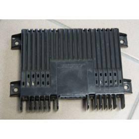 Amplificateur pour Audi S3 ref 8L0035223