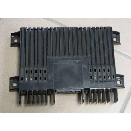 Amplifier for Audi S3 ref 8L0035223
