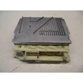 AUTOMATIC GEARBOX ECU VOLVO S80 I 2.4B 300542