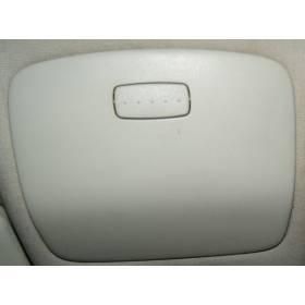 Vide poche plafonnier pour VW New Beetle