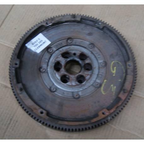 Flywheel for 1L9 TDI 105 cv