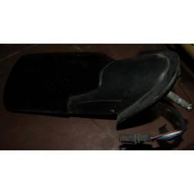 Rétroviseur passager pour VW Golf 3