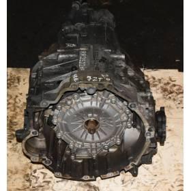 Boite de vitesses automatique pour Audi A4 type JZT ref 01J300058M / 01J300058MX