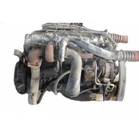 Moteur M1DR060226V4 RENAULT MIDLINER 6.2 D