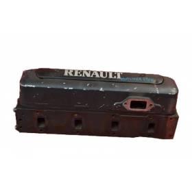 GŁOWICA SILNIKA RENAULT MIDLINER 4.0 99R FV 104991