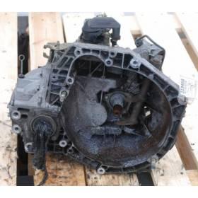 GEARBOX ALFA ROMEO 147 156 1.9 JTD 105HP