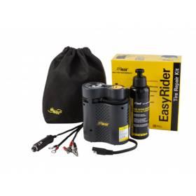 compresseur / kit de réparation AirMan EasyRider