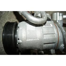 Compressor of air conditioning/air conditioning 6Q0820808C / 6Q0820808E / 6Q0820808G / 6Q0820808GX