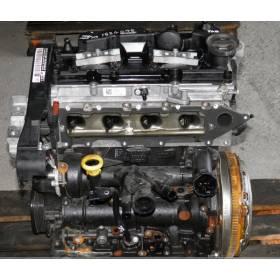 Engine motor 2L TDI CRB Audi / Seat / VW / Skoda