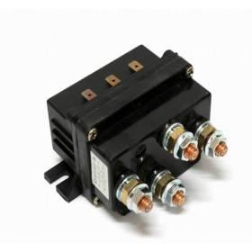 Relais 500 A contacteur 12V pour treuil électrique