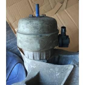 Support moteur / Coussinet hydraulique pour Audi A6 ref 4F0199382H / 4F0199352E / 4F0199382BB / 4F0199382BN