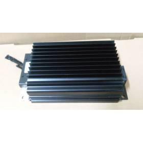 Boitier d'interface avec logiciel Audi A8 ref 4E0910223K / 4E0035223A