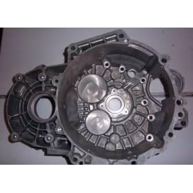 Clutch housing Audi / Seat / VW / Skoda ref 02Q301107AD 02Q301107AE 02Q301107AR