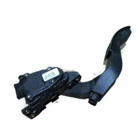 Pédale accélérateur avec module électronique pour Audi A4 / VW Passat ref 8D1721523