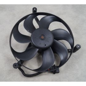 Ventilateur / motoventilateur du moteur ref 1J0959455D / 1J0959455F / 6N0959455F / 6X0959455A / 6X0959455F