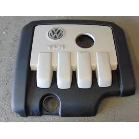 Cache tubulure VW 2.0 TDI ref 03G103925BP 03G103925BT 03G103925BF 03G103925BG