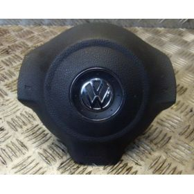 Airbag  VW CC / Golf / Passat / Polo / Touran ref 5K0880201D 5K0880201E 5K0880201J 1T0880201L 5K0880201Q 5K0880201AA