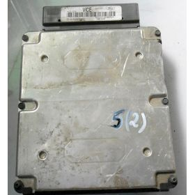 Calculateur moteur pour Ford Galaxy 2.0 16v ref 95VW-12A650-HD