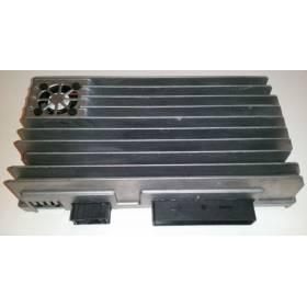 Amplificateur avec logiciel BANG & OLUFSEN Audi A4 8K / A5 8T0035223C 8T0035223M 8T0035223F 8T0035223T