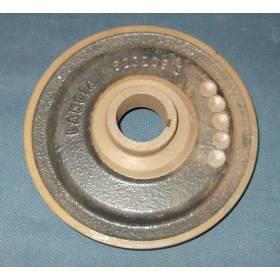 Poulie damper / amortisseur de vibration Lancia 82320913
