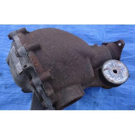 Transmission haldex jaguar xf, x350 2w93-4a213-bb, 2w934a213bb ratio 3 07,  sale auto spare part on pieces-okaz com