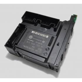 módulo / controladores motor de la ventana frontal ref 1K0959793M