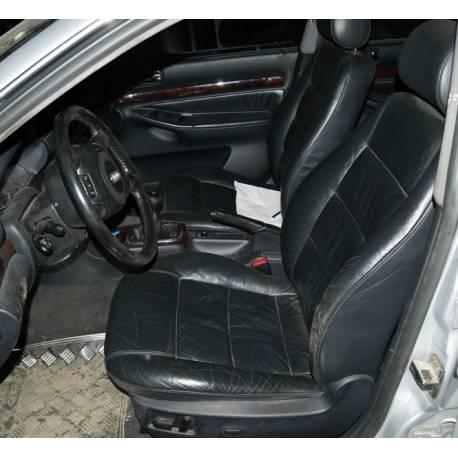 Intérieur cuir audi pour Audi A4 B5 berline
